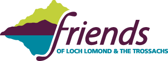 Friends of Loch Lomond
